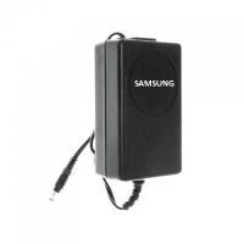Samsung ITP 5112L IP Power Block