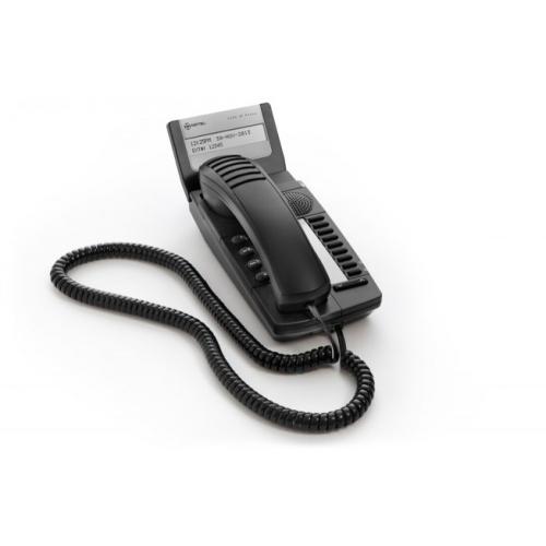 Mitel 5304 IP System Phone