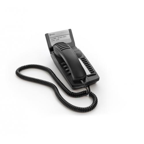 Mitel 5304 IP System Phone A-Grade