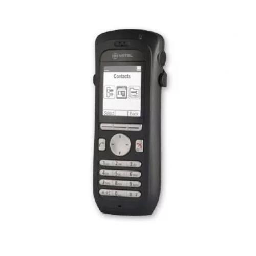 Mitel 5603 IP DECT Phone - Refurbished