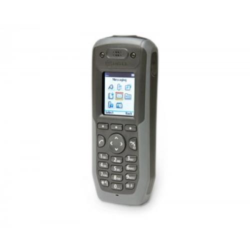 Mitel 5607 IP DECT Phone