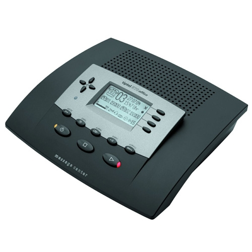 Retell 540 Business Answering Machine