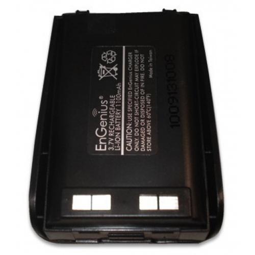 Engenius EP801 Li-ion 1100MAH Battery