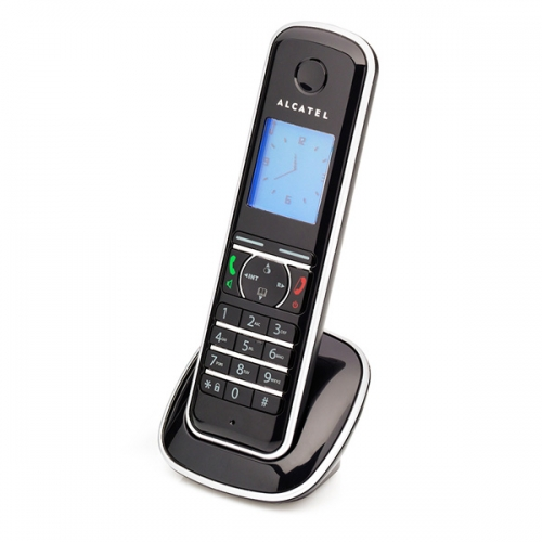 Orchid AH01 Additional Handset for DECT312 System