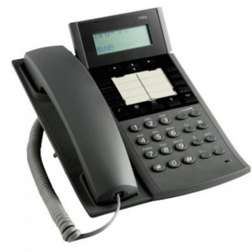 Ericsson Dialogue 7187a Business Phone