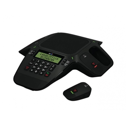 BT X500 Conferencing Phone