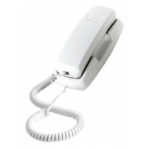 ATL Delta 810 Hotel Phone - Light Grey