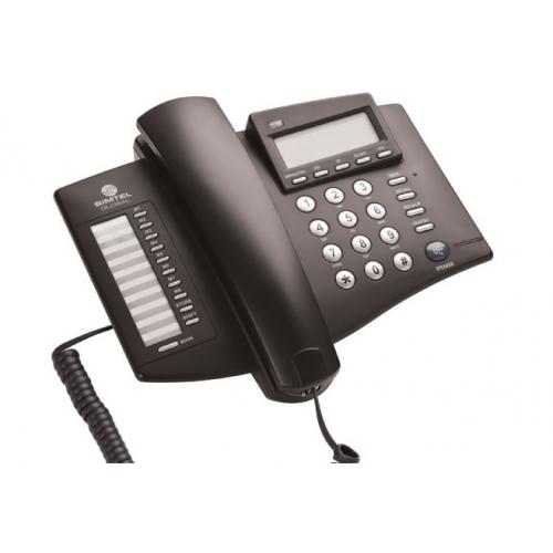 Simtel 8700 Business Phone