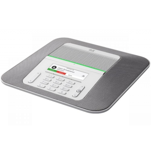 Cisco 8832 IP Conference Phone - New