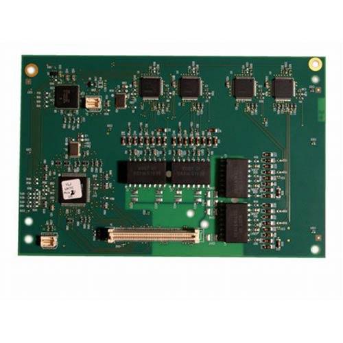 Avaya IP Office IP500 Trunk Card BRI 8