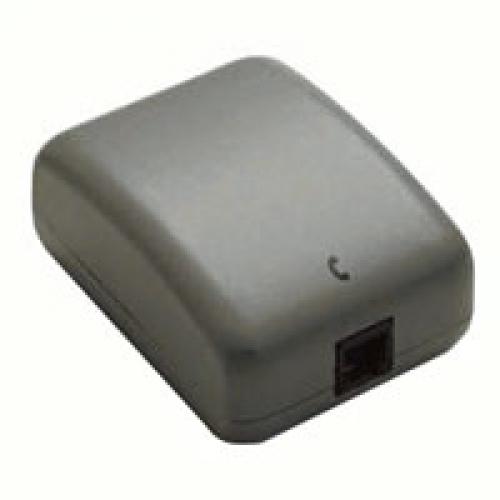 Konftel Switchbox - KT60W