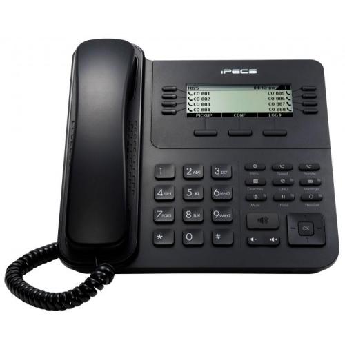 LG iPECS LIP-9030 IP Phone - Refurbished