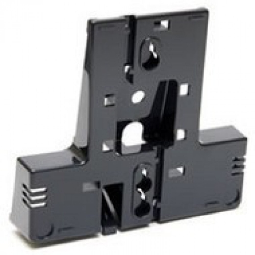 Interquartz Gemini 9335 Wall Bracket