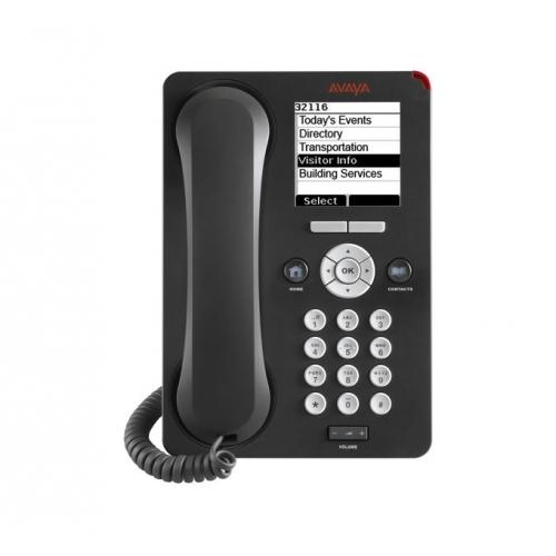Avaya 9610 IP Telephone