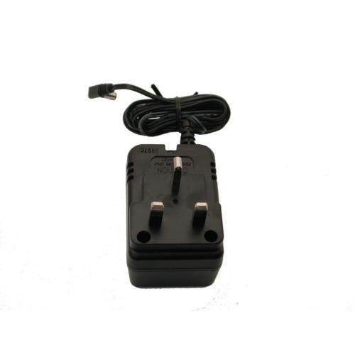 Avaya 3641/3645 Power Supply