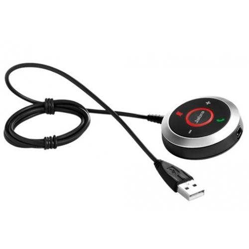 Jabra Evolve Link Controller - UC/MS