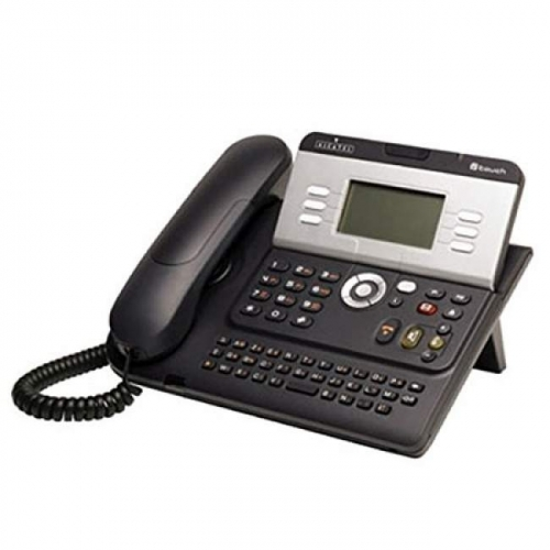 Alcatel 4028 IP Touch Telephone - New