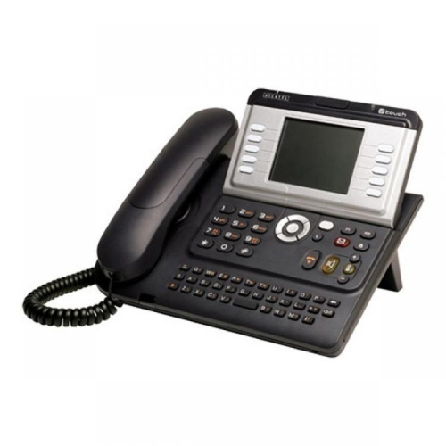 Alcatel Lucent 4038 IP Touch Telephone - Refurbished
