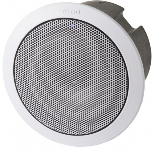 ALGO 8188 SIP Ceiling Speaker - New
