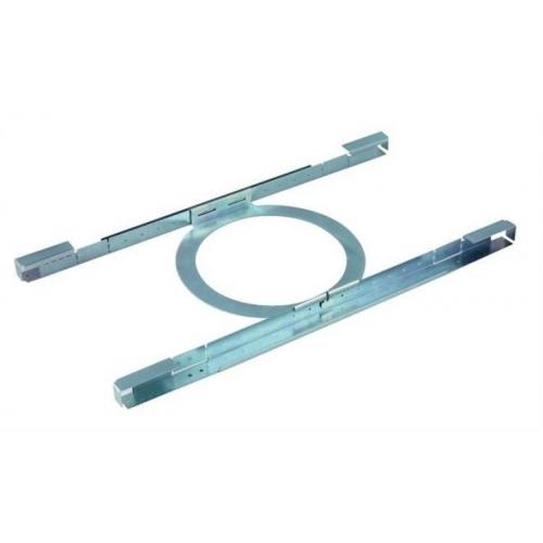 ALGO 8188TBR - T-Bar Support Bracket For ALGO 8188 Ceiling Speaker - New