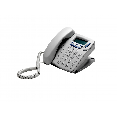 ATL Delta 700 Two Line Telephone