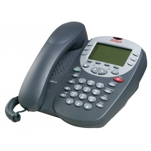 AVAYA 5410 Terminal IP Office Phone