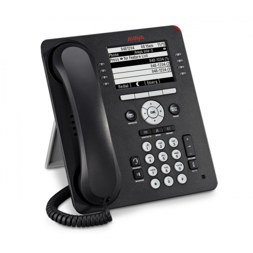 Avaya 9608 IP Telephone - A Grade