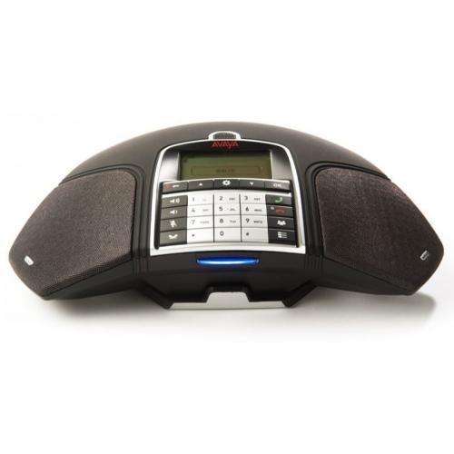 Avaya B169 Wireless Conference Phone
