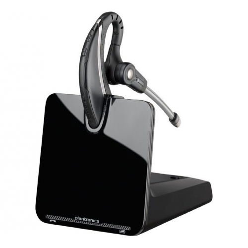 Unify OpenScape IP 35G Over The Ear DECT Cordless Headset