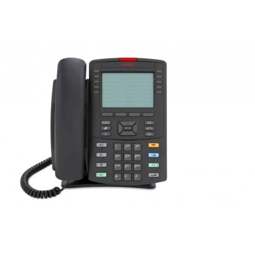 Avaya 1230 IP Deskphone