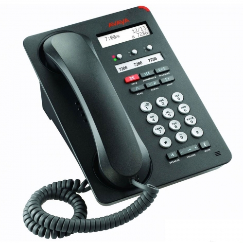 Avaya 1403 Digital Telephone