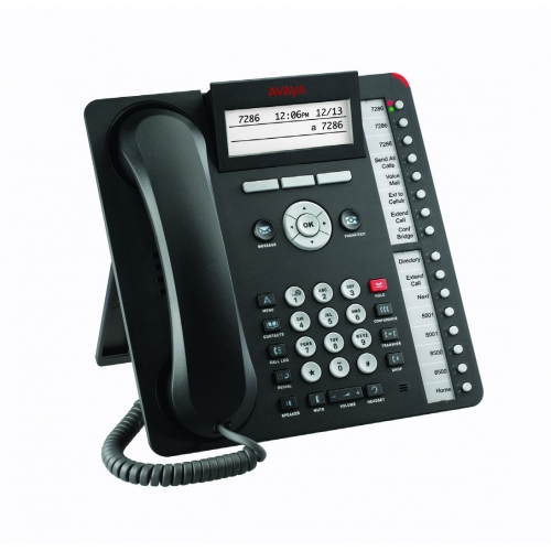 Avaya 1416 Digital Display Telephone