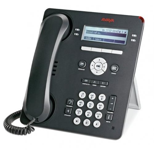 Avaya 9504 Digital Telephone