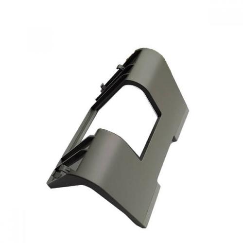 Avaya 9608 Desk Stand - Black