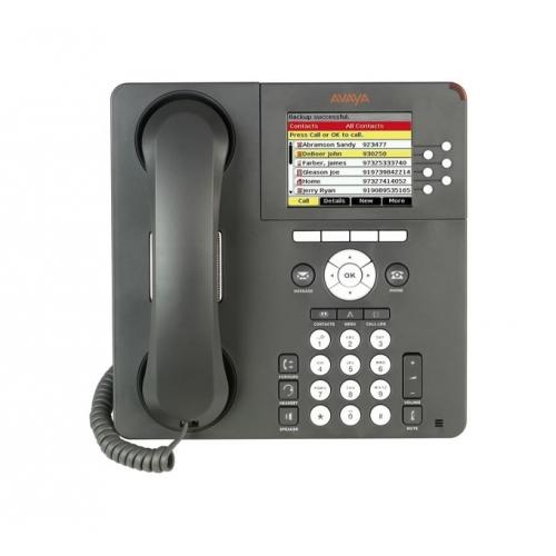 Avaya 9640IP Telephone