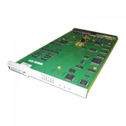 Avaya Val Circuit Pack TN2501 - A-Grade
