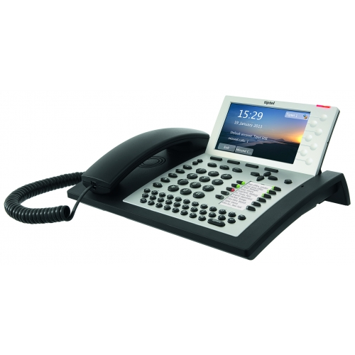 Tiptel 3130 IP Phone