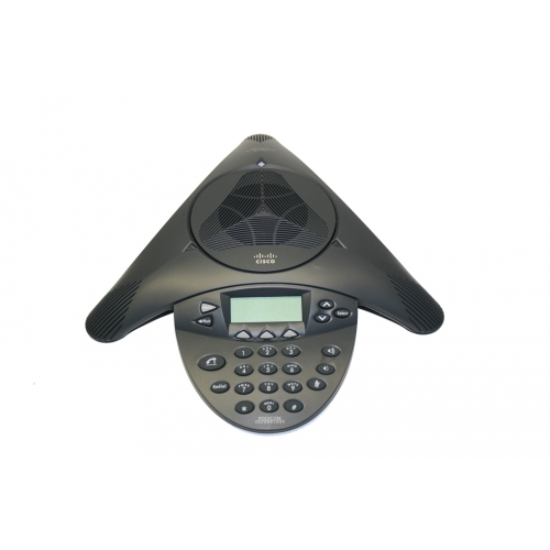 Cisco 7936 IP Conference Phone