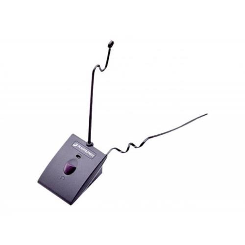 Plantronics Bi Way Switch