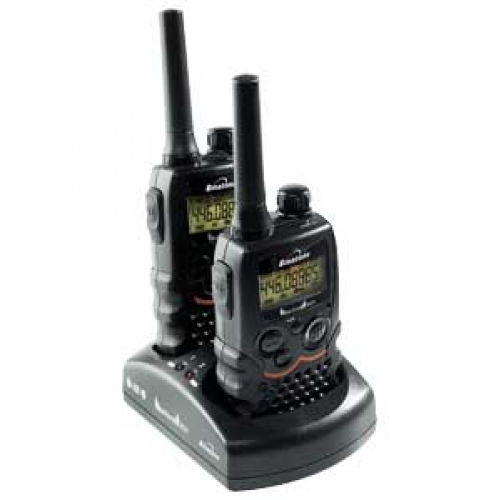 Binatone Action 950 Long Range Two Way Radio