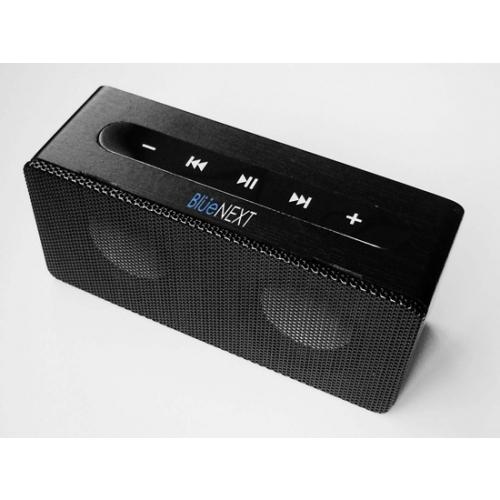 BlueNEXT BN4000 Bluetooth Speaker