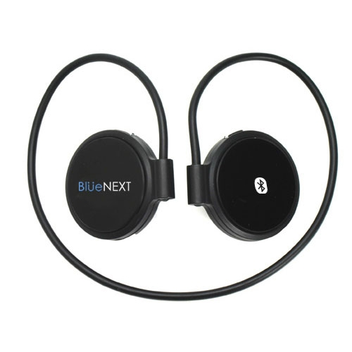 BlueNEXT BN6000 Bluetooth Headset