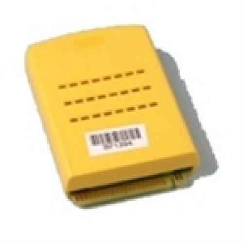 BT Versatility ISDN 30e Module