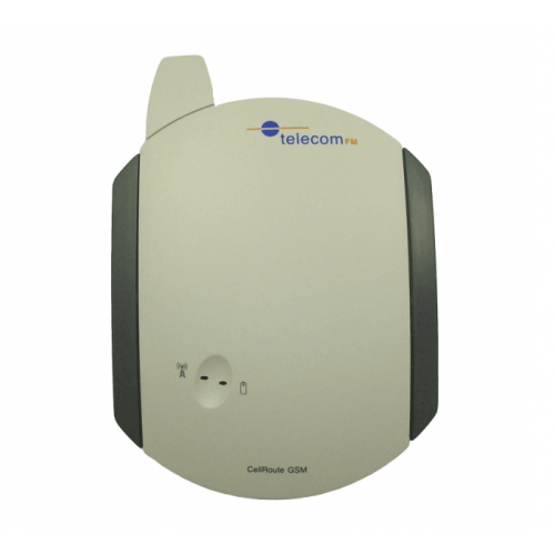 Burnside CellRoute-GSM AC Fixed Wireless Terminal (CellRoute GSM-AC)