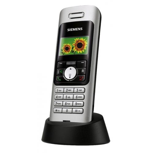 Siemens C46 Additional Handset