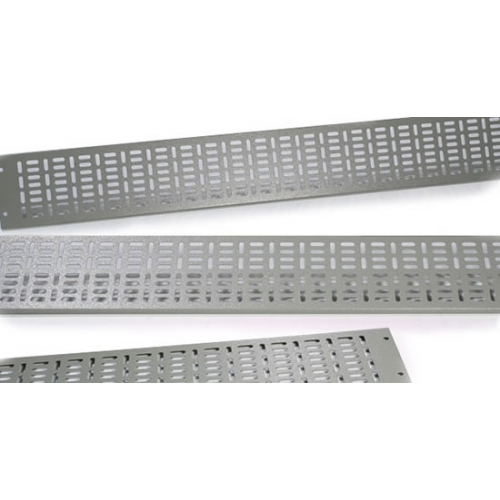 Cable Tray 42U