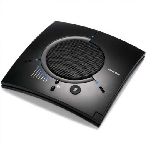ClearOne Chat 150 VC Version Speakerphone