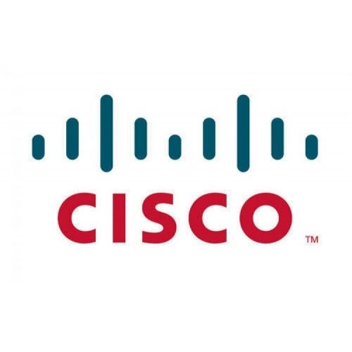 Cisco UC Manager - 10.x Enhanced Single User - Under 1K
