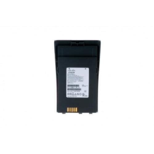Cisco 7921G Battery - A Grade