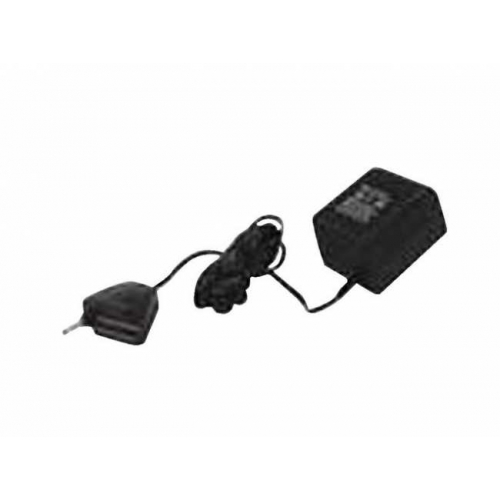ClearOne Max Power Supply - New